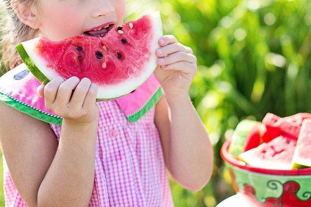svetski dan lubenice