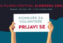 filmski festival sloobodna zona