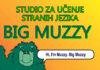 Big Mazzy