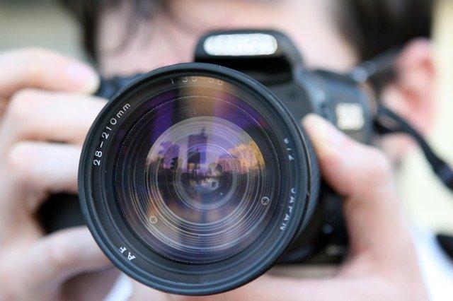 vizuelna medijska pismenost