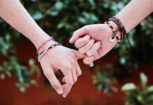 prijateljstva