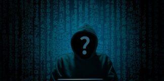 niški hakeri