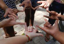 međunarodni dan znakovnog jezika