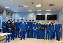 klinika za kardiohirurgiju