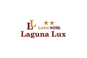 Prenoćište Laguna Lux