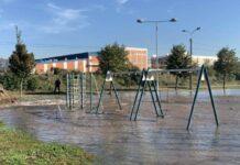 normalizacija vodosnabdevanja