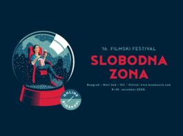 Filmski festival Slobodna zona