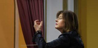 Koncert Zrenjaninskog kamernog orkestra