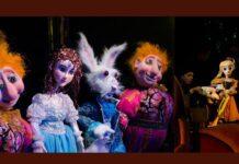 repertoar lutkarskog pozorišta