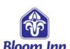 bloom inn