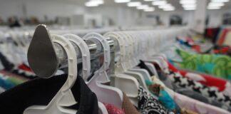prodavnice polovne garderobe