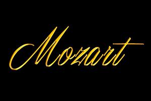 Poslasticara Mozart