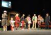 noć pozorišta
