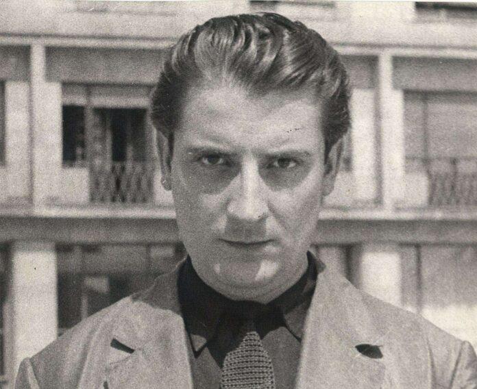 Književna nagrada Branko Miljković