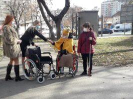svetski dan osoba sa invaliditetom