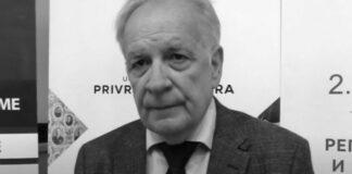 Ninoslav Stojadinović