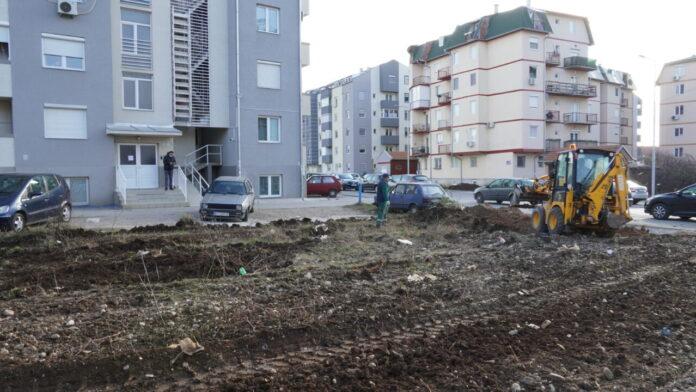 u gornjomatejevačkoj ulici