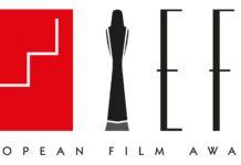 Dodela 33. Evropskih filmskih nagrada