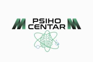 psiho centar MM