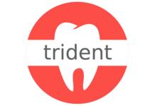 Trident stomatoloska ordinacija