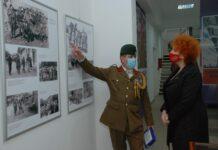 Izložba u istorijskom arhivu