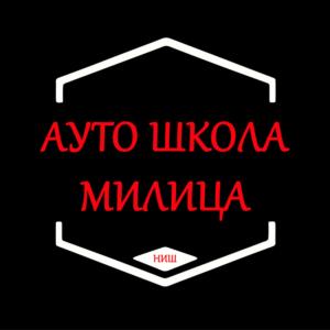 Auto škola Milica