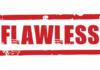 Flawless - Agencija za pružanje prevodilačkih usluga