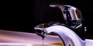 voda bezbedna