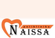 Poliklinika Naissa