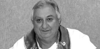 Zoran Mirašević