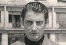 50. nagrada branko miljković