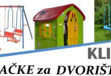 uređivanje dečijeg dvorišta
