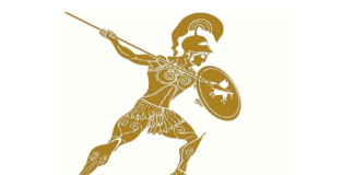 picerija Achilles