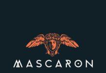 Restoran Mascaron