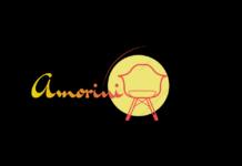 Nameštaj Amorini