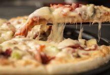 Svetski dan pice