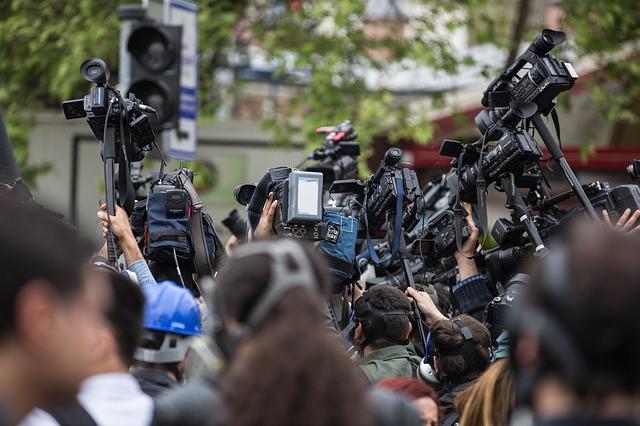za medijske projekte
