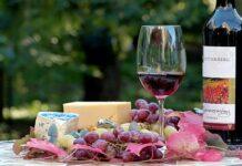 Svetski dan ispijanja vina