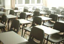 onlajn nastava u srednjim školama