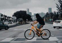 kupovinu bicikala