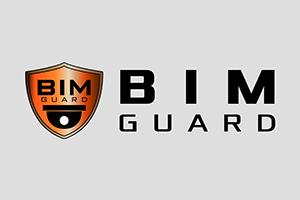 bim guard