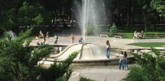 povećan broj turista