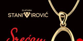 zlatara-stanimirovic