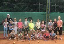teniska akademija živković zvanično najbolja u srbiji