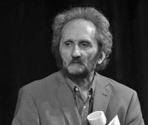 Timošenko Milosavljević Tima