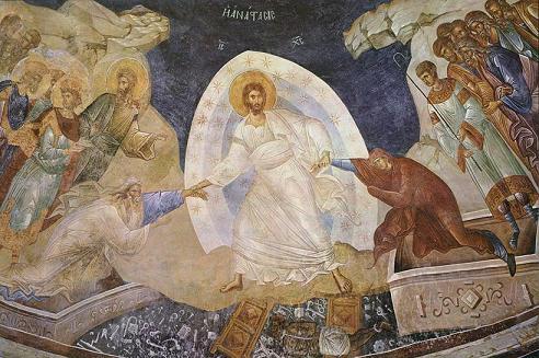 raspored bogosluženja