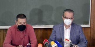vakcinisano 179 osoba iz rizičnih kategorija