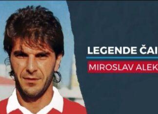 Miroslav Miki Aleksić