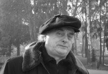 Miroslav Anđelković