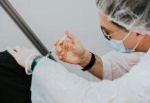 vakcinacija rizičnih